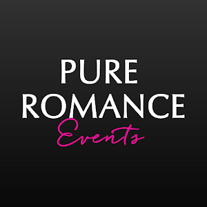 pure romance cover photos