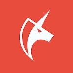 Unicorn Blocker:Adblocker, Fast & Private 1.9.9.3 (Final) (Paid)