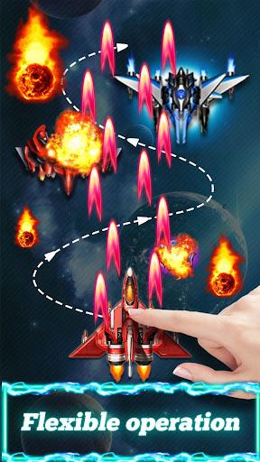 Air Fighter Classic - Aircraft  screenshots EasyGameCheats.pro 2