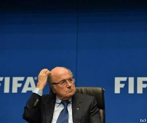 Le Mondial au Qatar début ou fin 2022 ?