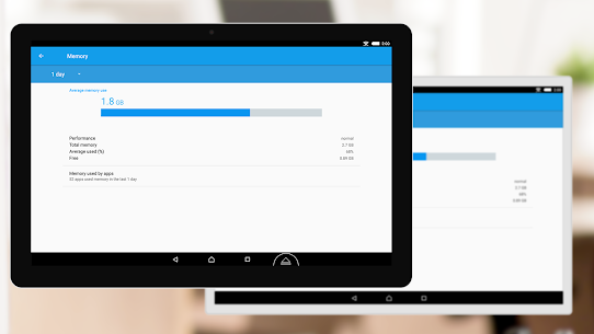 TeamViewer for Remote Control Apk Download Latest Version 9