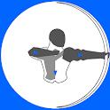 ExpertArcher - Archery scoring icon