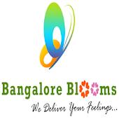 Bangalore Blooms