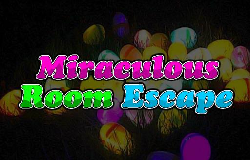 Escape Games Arrows-16