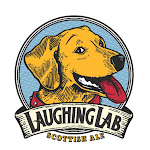Bristol Laughing Lab