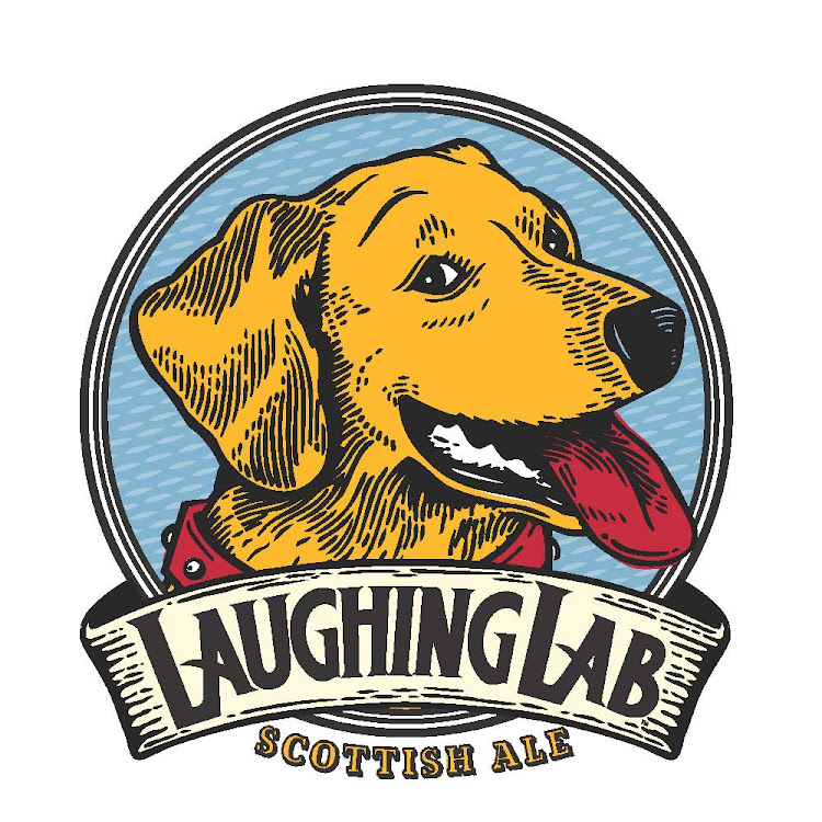 Logo of Bristol Laughing Lab