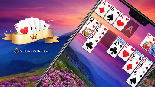 Solitaire Collection 2.9.507 screenshots 4