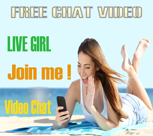Free Video Chat With Girls Only