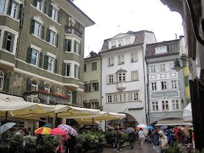 Photo: Bolzano