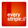 Every Stripe Live Wallpaper