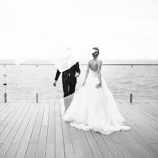 Wedding photographer Petr Chernigovskiy (PeChe). Photo of 19.02.2017