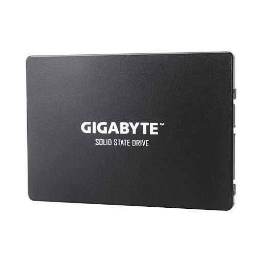 Gigabyte SSD_2.jpg
