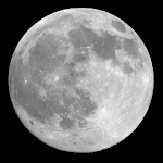 MoonMinder