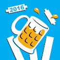 Guildford Beer Festival 2016
