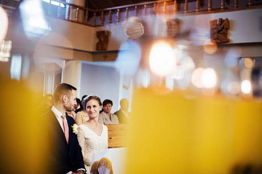 Fotograf ślubny Karina Skupień (karinaskupien). Zdjęcie z 26.07.2016