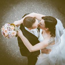 Wedding photographer Chris Lührmann (ChrisLuhrmann). Photo of 04.11.2016