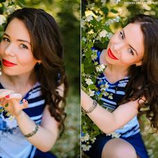 Wedding photographer Tatyana Zhuravlevskaya (taty). Photo of 19.07.2015