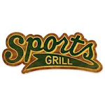 Logo for Sports Grill South Miami