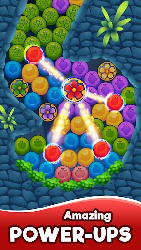 Farm Blast - Harvest & Relax 1.2.6 screenshots 2