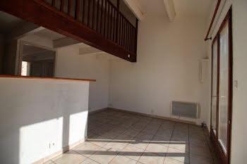 appartement à Saint-Laurent-des-Arbres (30)