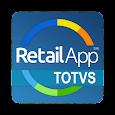 RetailApp Totvs apk