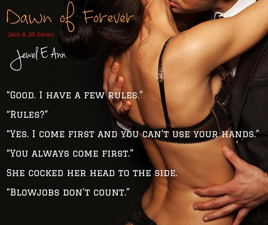 dawn of forever teaser 3.jpg