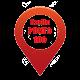 Radio Punto 100 Download on Windows