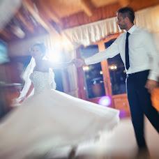 Wedding photographer Daniel Müller-Gányási (lightimaginatio). Photo of 02.09.2016