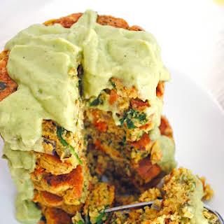 Gluten Free Vegan Breakfast Recipes.