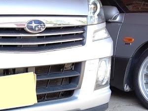 ステラ RN2 平成19年 カスタムRS 4WDのカスタム事例画像 あるすけさんの2020年05月30日09:47の投稿