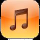 Mp3 cutter Ringtone Maker Download on Windows