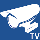 Nayatel nWatch (TV)