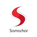 Samachar.com icon