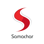 Sify Samachar in English & Other Languages