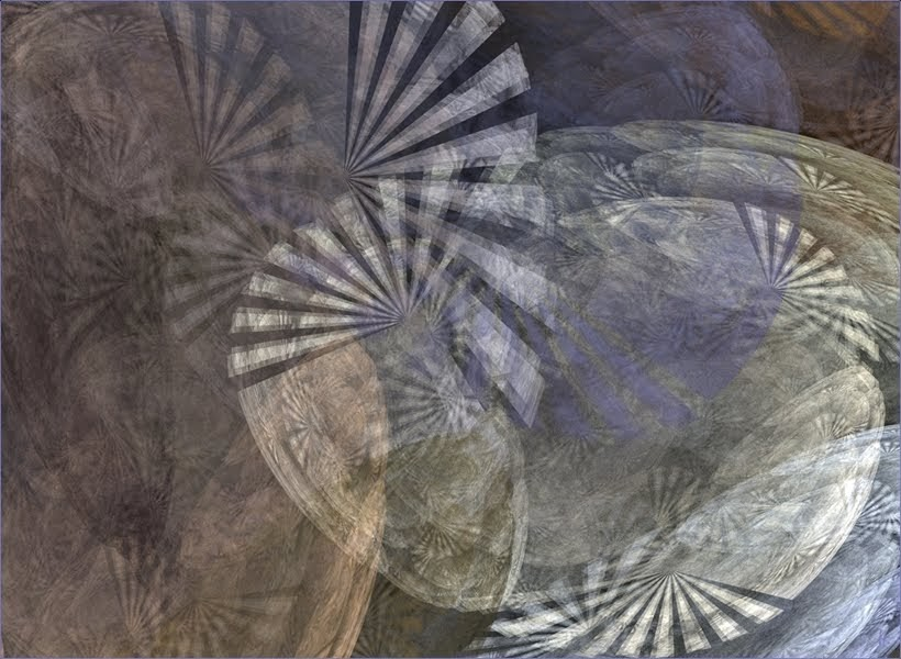 2019-01-12 Apo3D A7X 190112-254 Fächer + Kreise