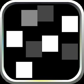 Break White Tiles - Free Game