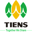 Tianshi Business Group Tiens icon
