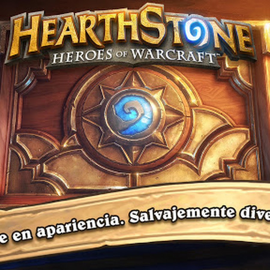 Hearthstone Heroes of Warcraft v9.0.20457 Apk