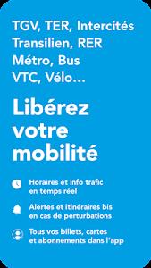 SNCF 10.0.3