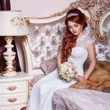 Wedding photographer Galina Mordasova (Galina2879). Photo of 21.07.2015