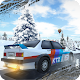 Dirt Rally Driver HD Android apk