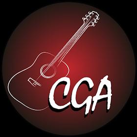 Curso de Guitarra Acústica - Para Principiantes