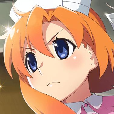 【一日ナース】竜宮レナ