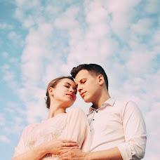 Wedding photographer Fatima Shvec (Fatimakalo). Photo of 09.11.2017