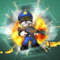 Epic Little War Game icon