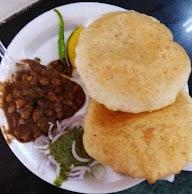 Shree Gopal Ji Chole Bhature photo 12