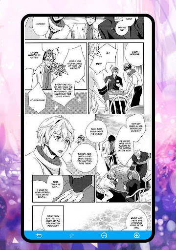 Download Yaoi Manga Novels Free For Android Yaoi Manga Novels Apk Download Steprimo Com