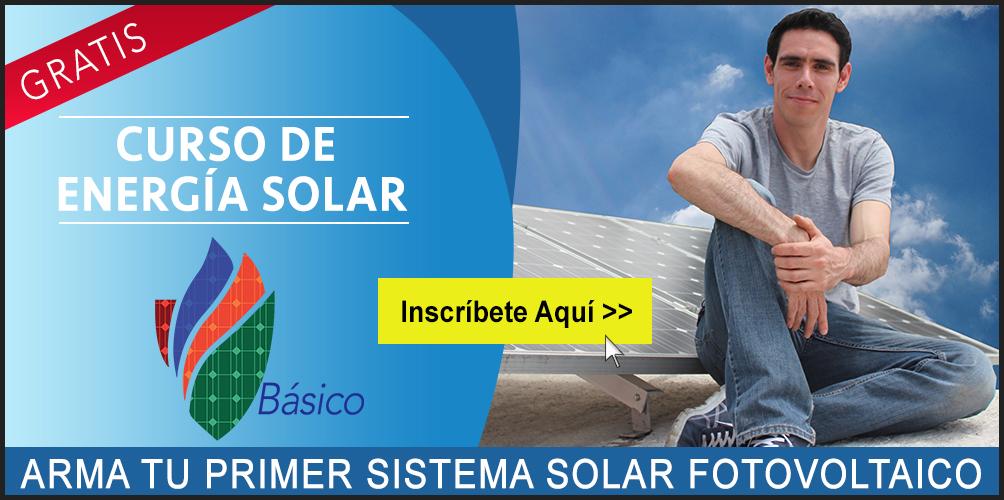 Calentador De Agua Solar Casero Energ 237 As Renovables