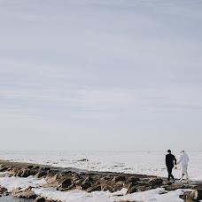 Wedding photographer Gatis Locmelis (GatisLocmelis). Photo of 18.07.2018
