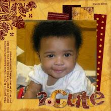 Photo: Made 9/24/06  using Marcee Duggar's Cute Plopper page.